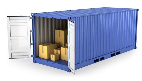 containers_1.jpg
